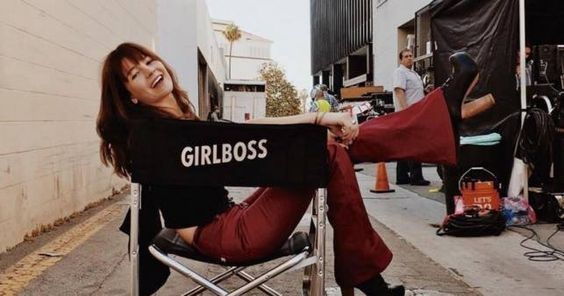 girl-boss-sc3a9rie-e1553255049816.jpg
