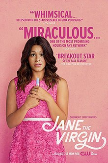 220px-Jane_the_Virgin_season_1_poster