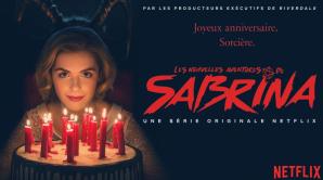 Sabrina-Banniere-800x445