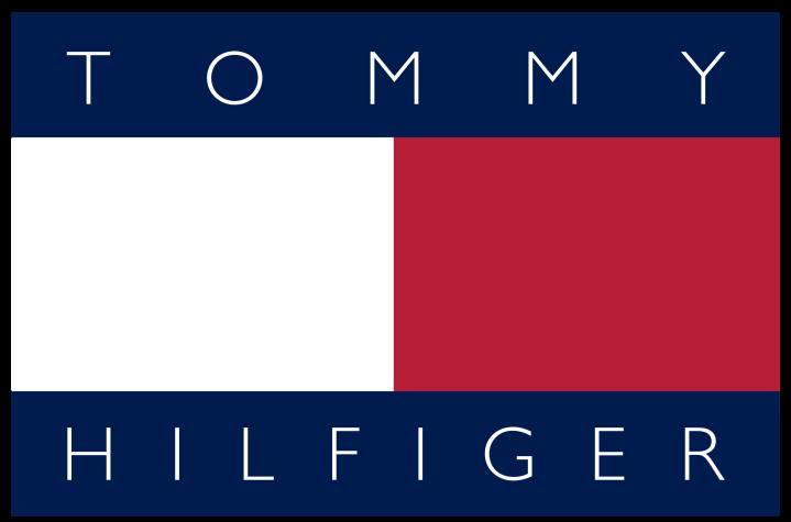 tommy-hilfiger-3-logo-png-transparent