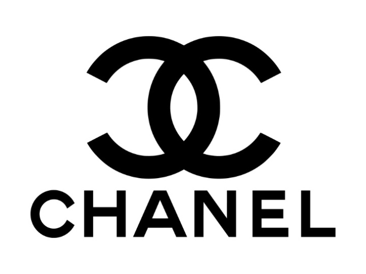 coco-chanel-1-728
