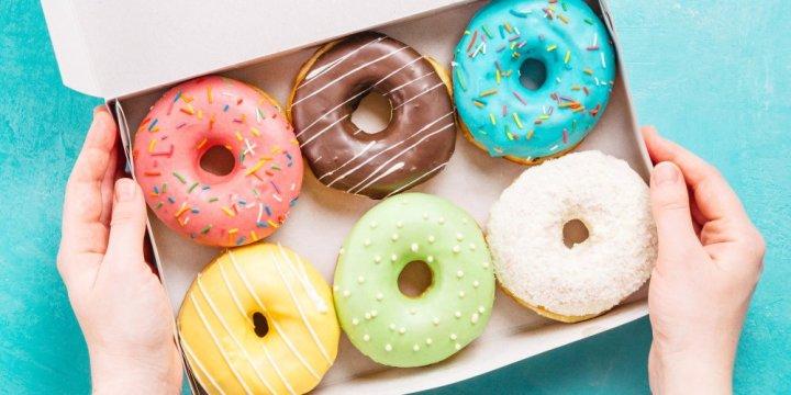 boite-de-donuts.jpg