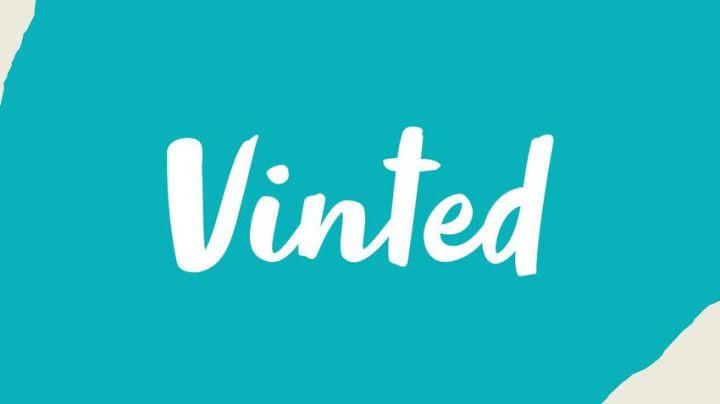 870x489_logo-vinted-velo.jpg